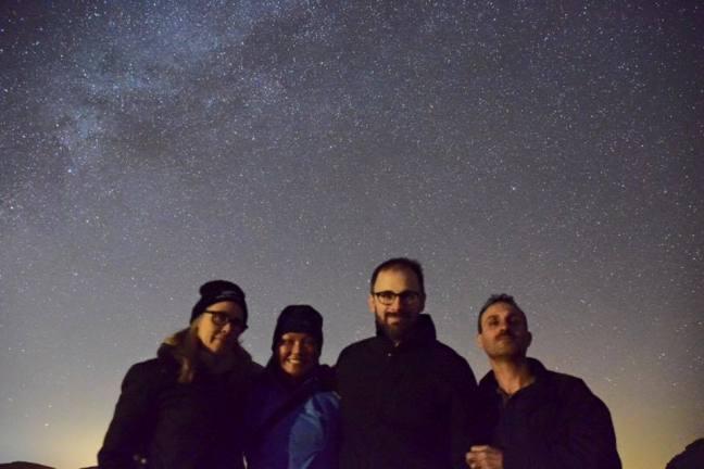 andromeda-galaxy_wadirum_jordan_tours-1