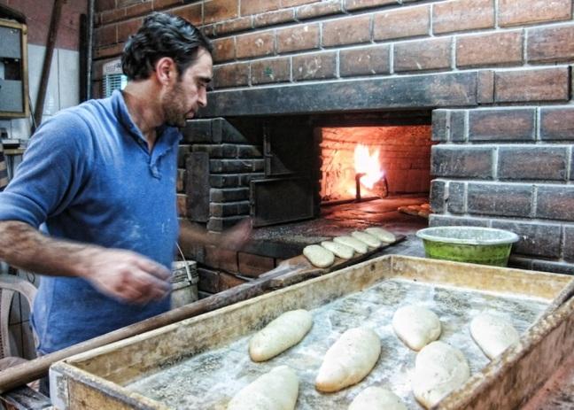 baking-bread-in-amman-by-sherry-ott