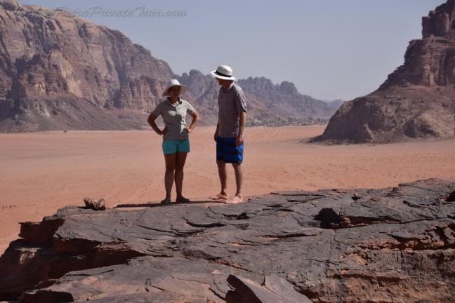 by_mustafa_nofal_jordan_two_day_tour_159