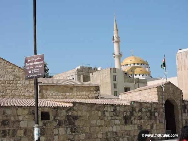 jordan-madaba-streets