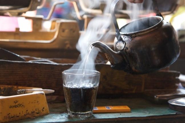 jordan-tea-by-sherry-ott