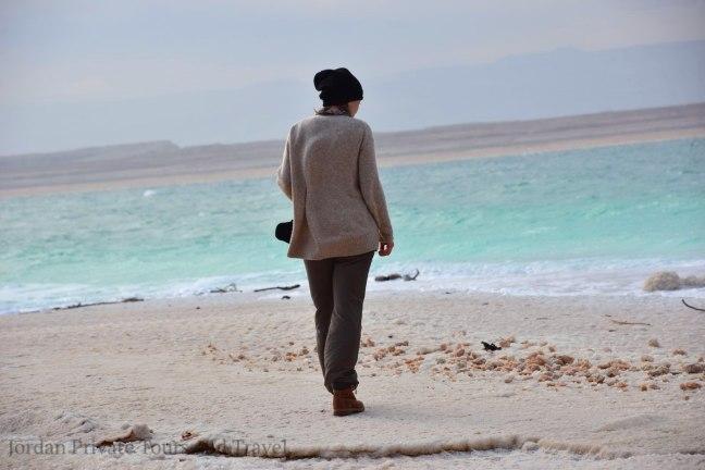 jordan_private_tours_24dsc_0024