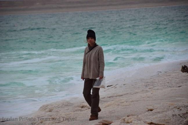 jordan_private_tours_65dsc_0065